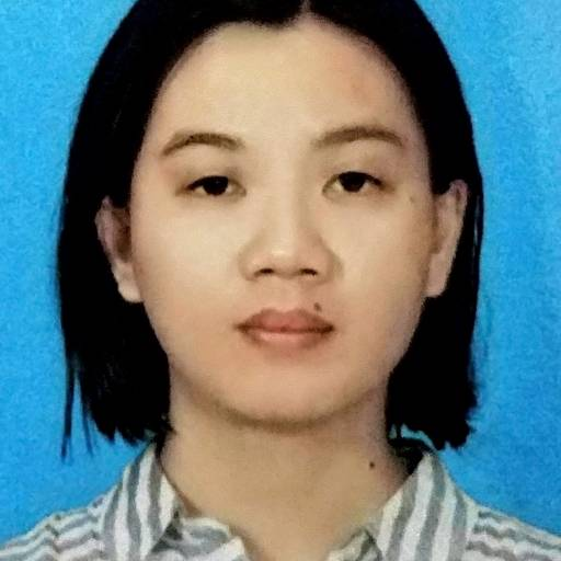 Trúc Nguyễn