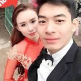 Đinh Thanh Hiền