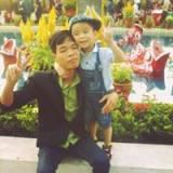 Nguyễn Vũ Thường
