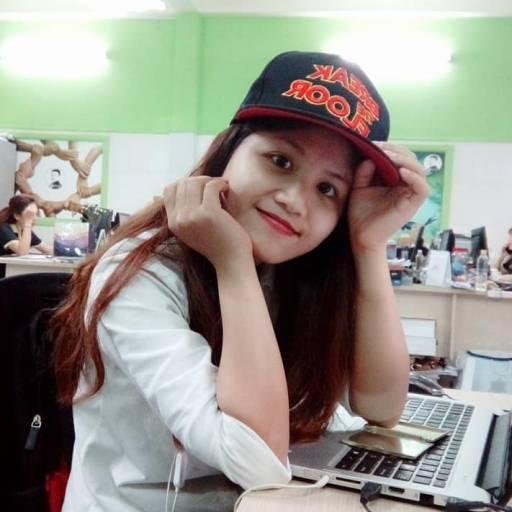 Diên Nguyễn