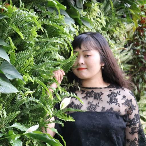 Triệu Hân