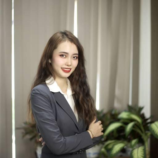 Khánh Kim
