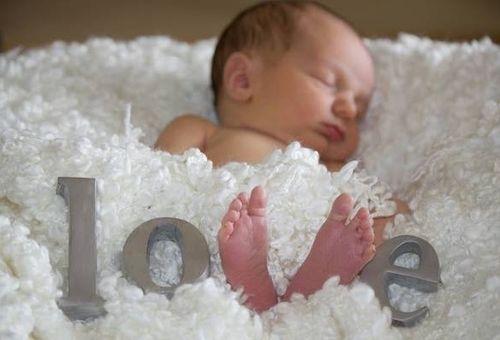 Lễ vật, cách sắp mâm và các nghi thức cúng đầy tháng cho trẻ