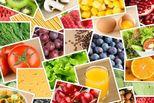 7 nhóm thực phẩm bà bầu không nên ăn khi bị đầy hơi chướng bụng