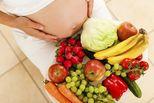 6 sai lầm phổ biến ở bà bầu khiến thai nhi chậm phát triển