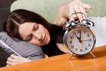Chỉ ra 7 thói quen xấu dễ gây vô sinh, các cặp vợ chồng muốn có con cần bỏ ngay