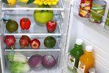 Cách bảo quản thực phẩm ăn dặm cho trẻ đảm bảo dinh dưỡng, không biến chất