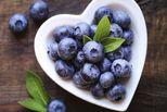 Biến tấu 5 loại trái cây thành món ăn dặm ngon tuyệt cho trẻ 6 tháng tuổi