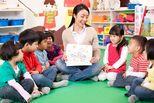 4 điều mẹ nhất định phải làm nếu không muốn trẻ khóc lóc hay ốm vặt khi đi học mẫu giáo
