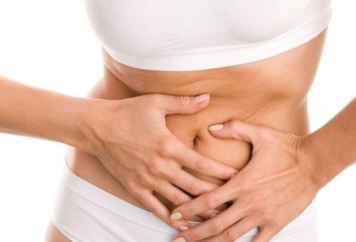 Bệnh sa tử cung ở phụ nữ sau sinh có nguy hiểm tính mạng không?