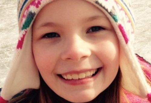 Tâm lý trẻ em 9 tuổi và sự đồng hành của ba mẹ với trẻ