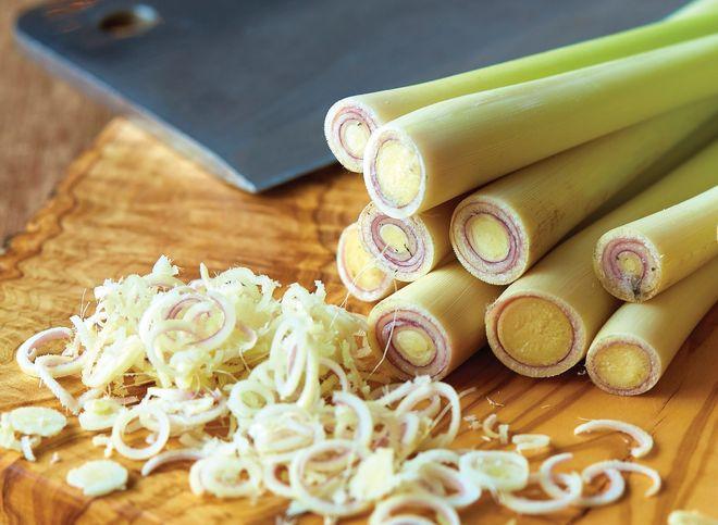 Cách Nấu Canh Lòng Lợn Hàn Quốc Ngon Tuyệt Vời, Canh Lòng
