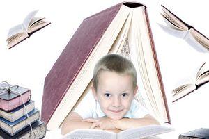 6 loại thực phẩm thiết yếu giúp trẻ 6 – 12 tuổi phát triển trí tuệ