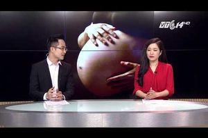 Tâm Sự Của Bà Mẹ 3 Con: Triệt Sản Rồi Những Vẫn Có Thai