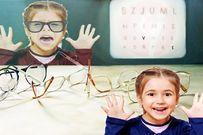 Mắt cận thị có chữa được không?