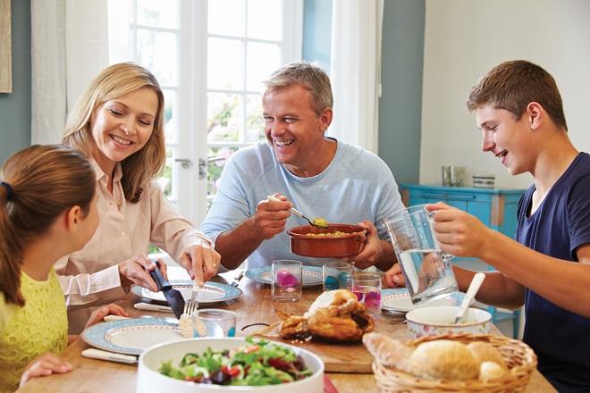 Các món ăn mùa hè bổ dưỡng mà bạn nên biết để chế biến cho gia đình
