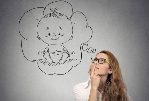 Các dấu hiệu mang thai phổ biến nhất và những trường hợp chị em rất cần lưu ý