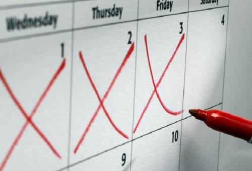 Chậm kinh bao lâu thì thai vào tử cung bạn đã biết chưa?