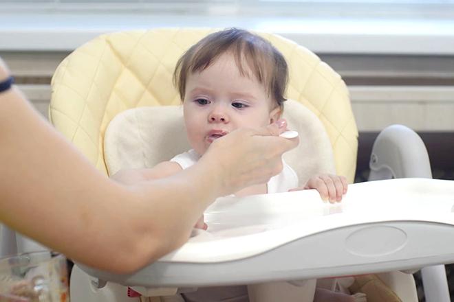 3 cách nấu cháo ếch chuẩn cho bé mẹ nào cũng nên biết
