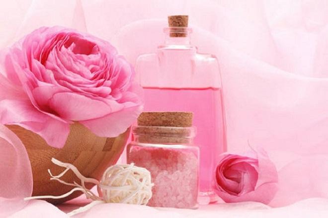 nước hoa cho nữ