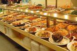 Tổng hợp 28 địa chỉ ăn buffet ngon ở Sài Gòn