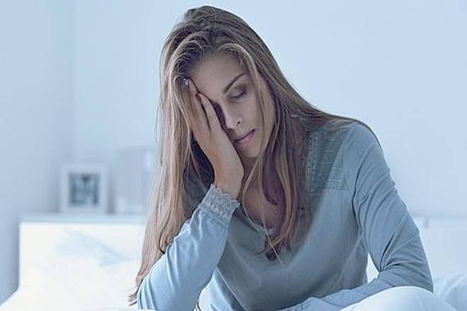 Bí quyết giúp các chị em bớt phiền lòng vì tăng cân sau sinh - ảnh 4