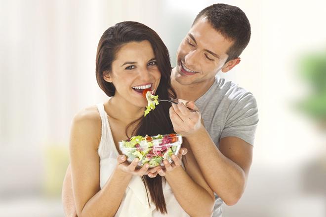 Bổ sung vitamin E trước khi mang thai - Điều cần thiết bố mẹ không nên bỏ qua - ảnh 1