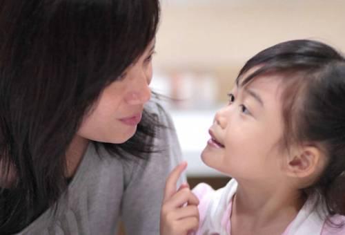 Tâm lý trẻ em trong mùa dịch COVID 19 cha mẹ cần quan tâm thế nào