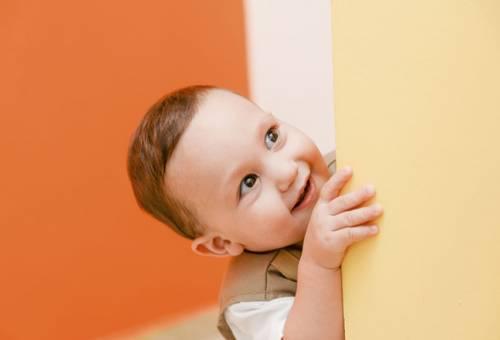 Tâm lý trẻ 18 tháng tuổi có điểm nào đáng chú ý?