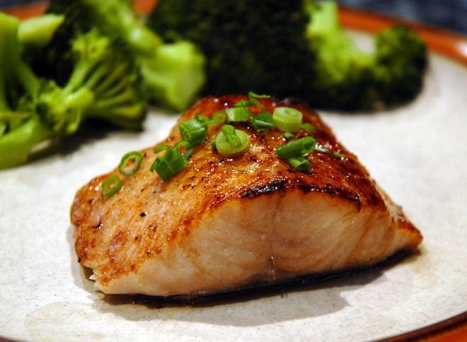 Cách chế biến cá ngừ đại dương thành 4 món ăn ngon, dễ nấu nhất