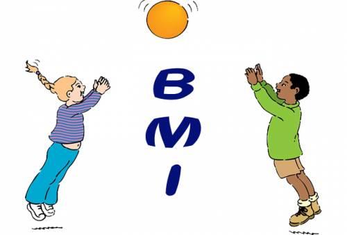 Chỉ số BMI của trẻ em và hướng dẫn cách tính chính xác nhất