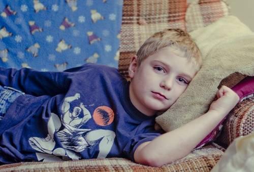 Dạy trẻ 9 tuổi dựa vào đặc điểm phát triển của con