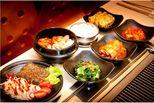 Tổng hợp 11 quán ăn Hàn Quốc ngon tại Sài Gòn