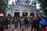 13 ngôi đền chùa nổi tiếng về cầu con, cầu duyên, cầu may mắn ở Việt Nam