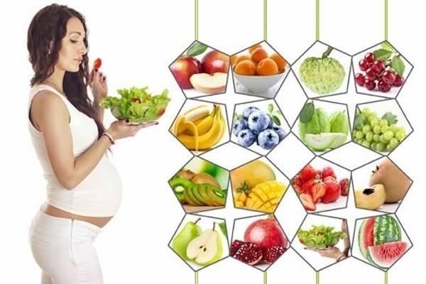 Cẩm nang chăm sóc sức khỏe bà bầu từ chế độ ăn uống đến sinh hoạt hàng ngày