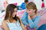 9 điều mẹ nên dạy con gái tuổi mới lớn