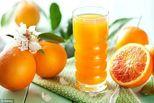 Liệt kê 5 nhóm thực phẩm cực tốt cho sức khỏe trẻ trong mùa nóng