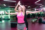 Học hỏi bí quyết giảm cân sau sinh cực nhanh và hiệu quả của sao Việt