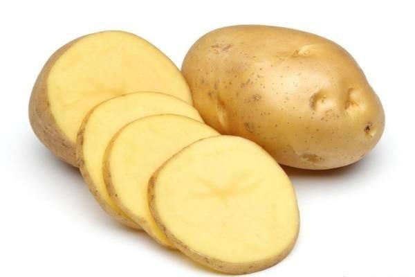 7347-potatoes.jpg