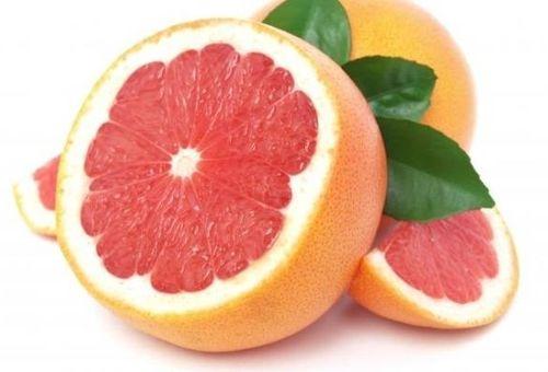 Những loại trái cây mẹ nên ăn sau sinh