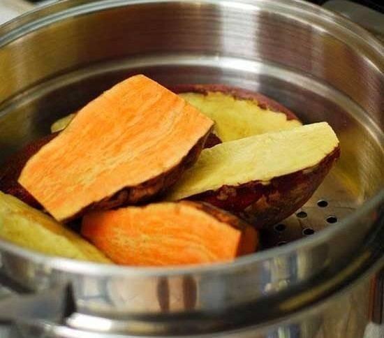 8214-potato-sweet-hap.jpg