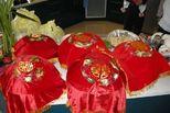 Trình tự 11 nghi thức theo lễ cưới truyền thống